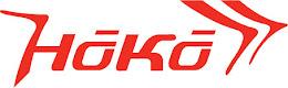 Hoko-Esport