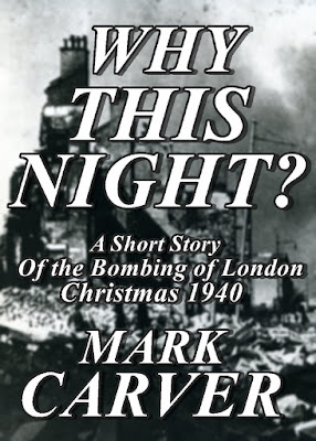 http://www.amazon.com/Why-This-Night-Bombing-Christmas-ebook/dp/B019EE6XLW/ref=sr_1_1?s=books&ie=UTF8&qid=1450210980&sr=1-1&keywords=why+this+night+mark+carver