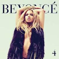 Download Lirik Beyonce – I Was Here