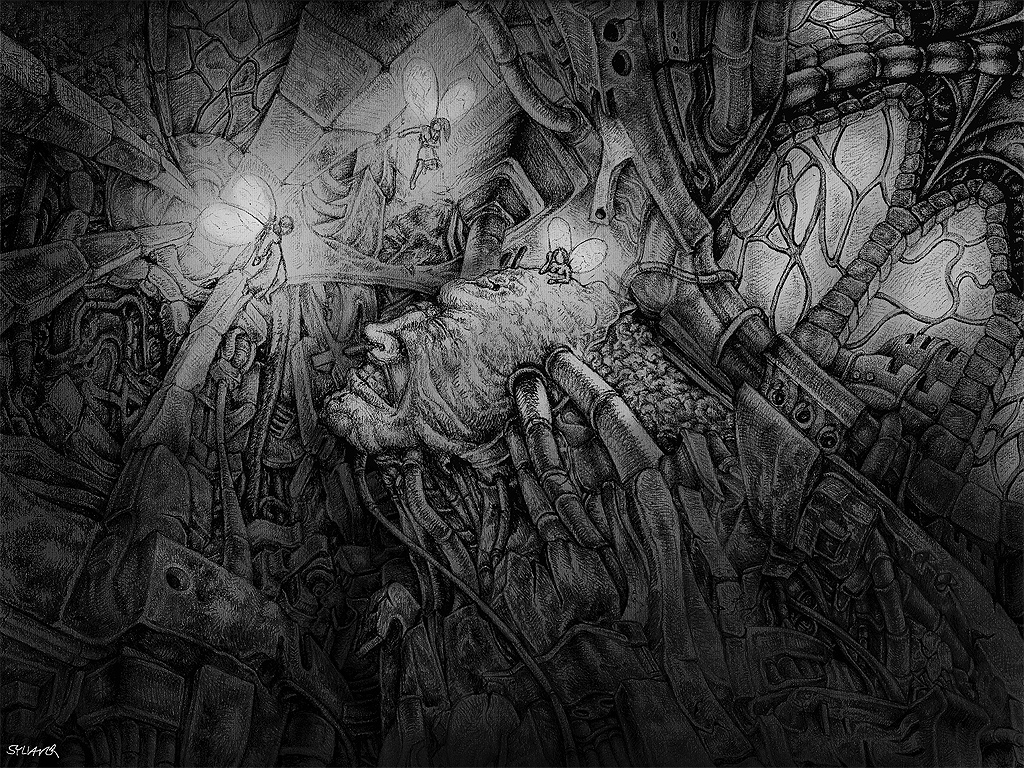 04-Buried-Sylvain-Dolisi-Sylvanor-Detailed-Fantasy-Digital-Art-www-designstack-co