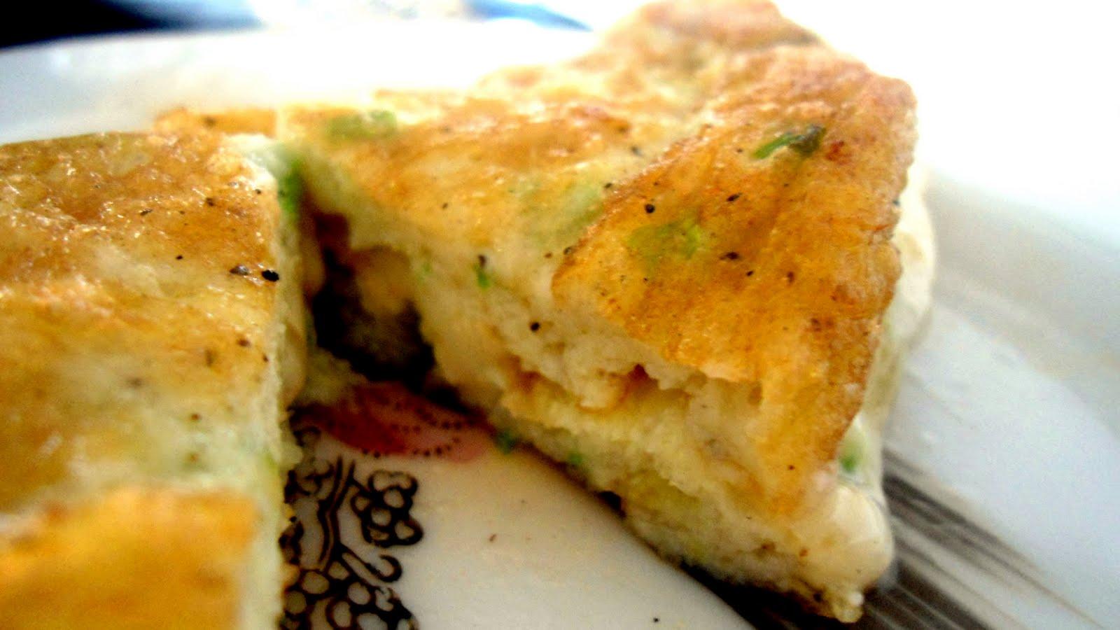omelette edam souffle omelette souffle omelette souffle omelette