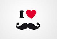 Electro Moustache