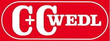 C+C Wedl