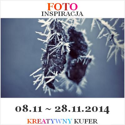 http://kreatywnykufer.blogspot.com/2014/11/wyzwanie-foto-inspiracja-4.html