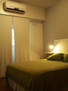 codigo=R.568.. Recoleta..Billinghurst y Charcas .1 dormitorio(2 ambientes)