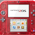Transparent 2DS models coming to Europe