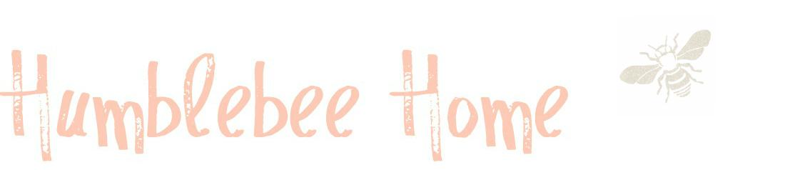 Humblebee Home