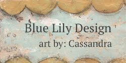 WAW Founder, Cassandra Cushman