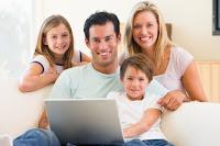 3 Principais motivos para um negócio em casa não dar certo!