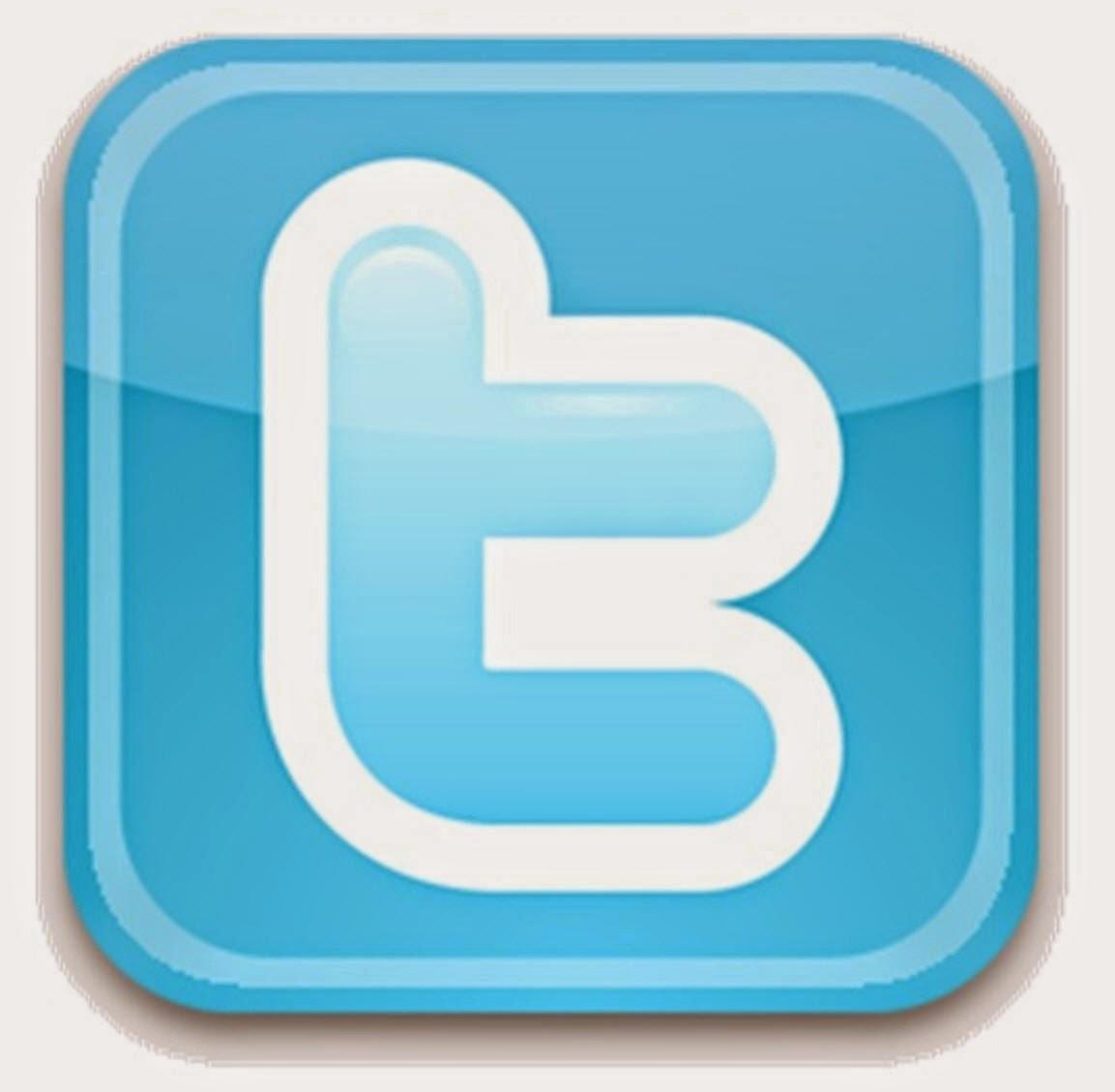 Twitter del SENA