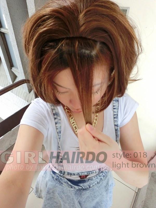 http://4.bp.blogspot.com/-sth--p7jmoA/Uy7d39fIhwI/AAAAAAAARzQ/s9F8vHoYxtY/s1600/CIMG0072.JPG