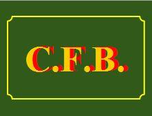 Chemins de fer de Berthoud (C.F.B.)