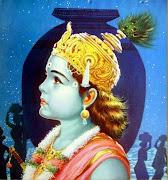 Gopal Krishna, krishna hindu god, Lord krishna in child hood, krishna yadav,