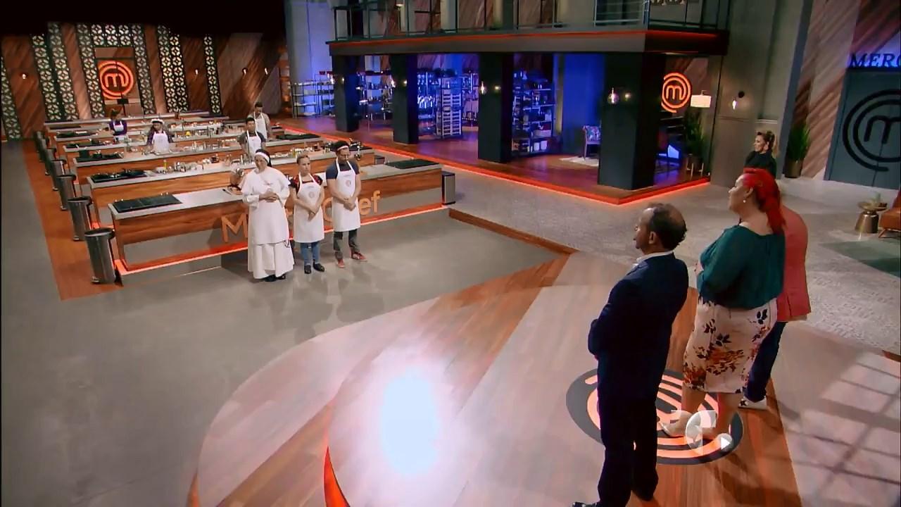Master Chef Latino Telemundo Cap 10 (1920x1080)