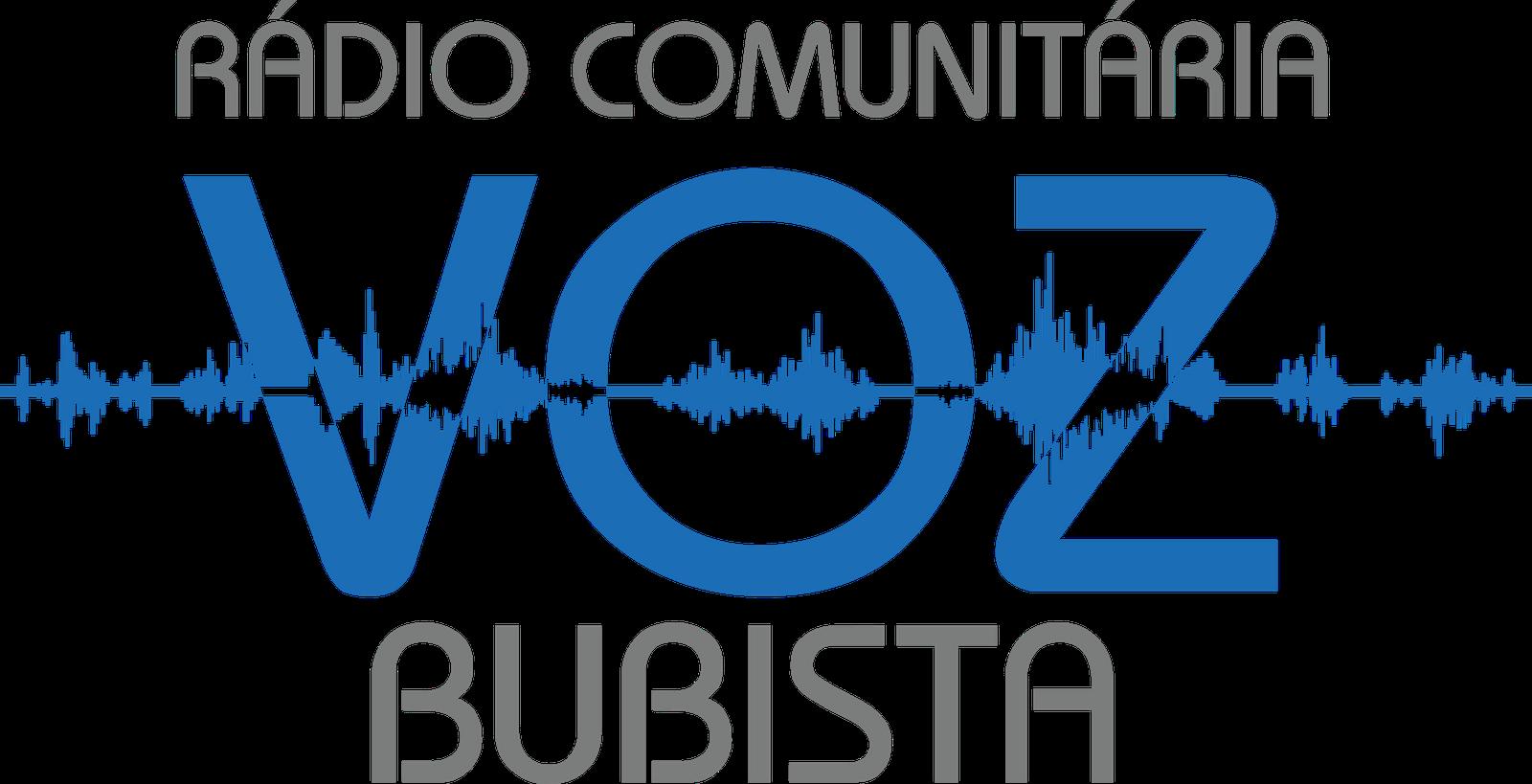 RadioVoz de Bubista