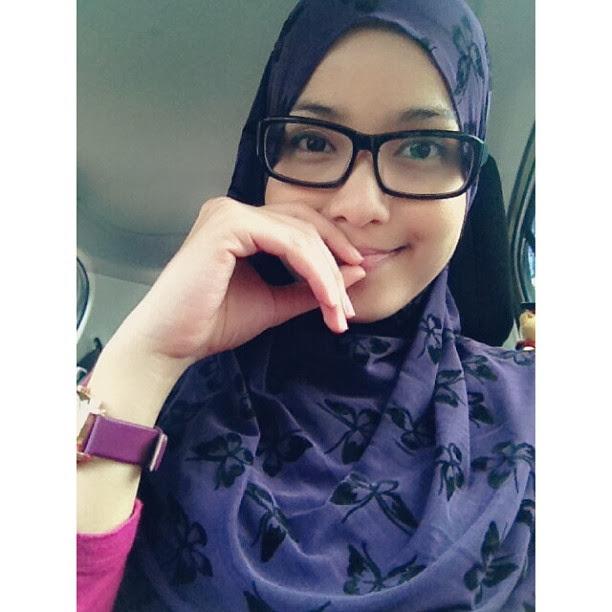 ~cute girl~