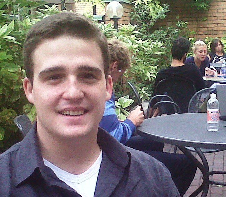 Best college admissions essays johns hopkins