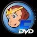 [PC Softwaer] DvdFab 9.2.0.2 Final Patch, Registration key
