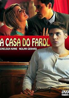 A Casa do Farol - HDTV Dublado