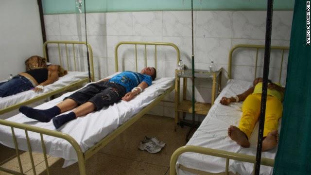 http://4.bp.blogspot.com/-stjuYNZ_P0E/UtIqXESBwRI/AAAAAAAAHfU/FnUXjaKf8ro/s1600/120713124331-cuba-cholera-story-top.jpg