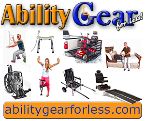 Mobility and Safety Products
