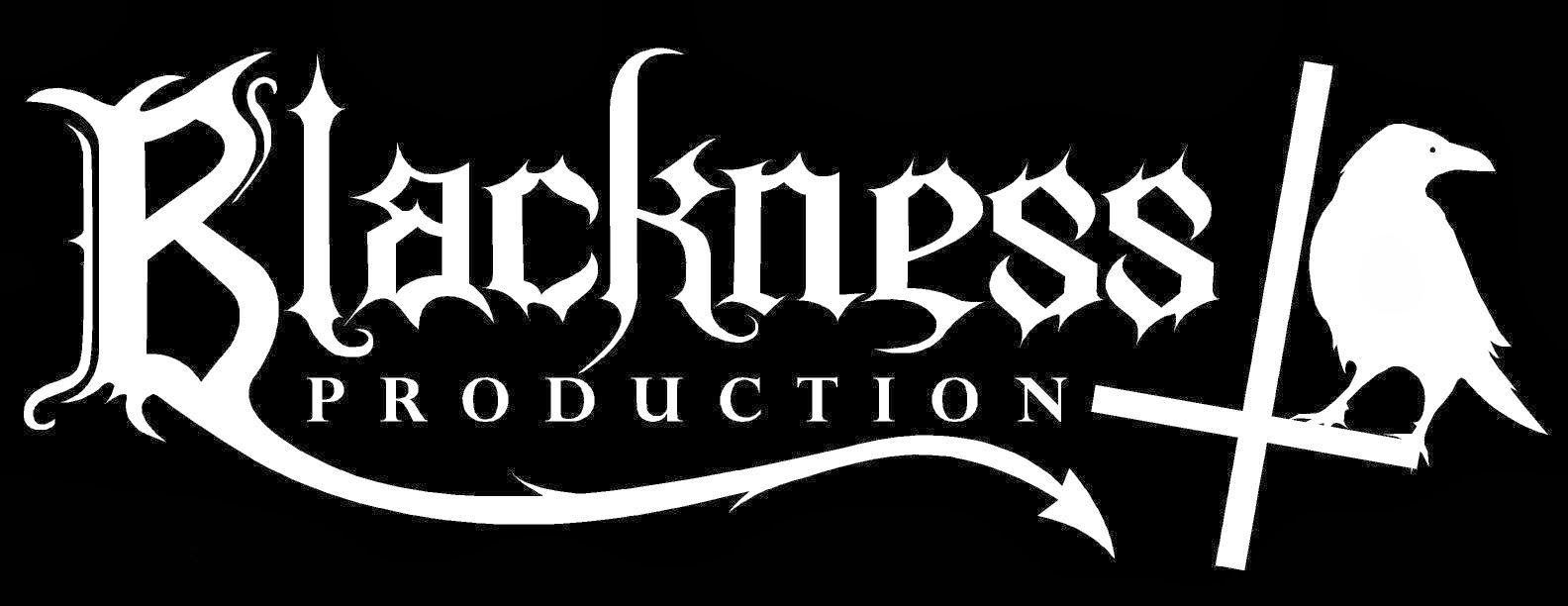 Blackness Productions