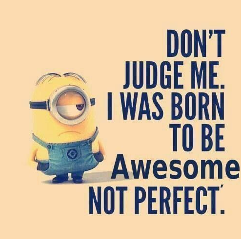 Best Funny Minions Quotes And Pictures #Minions