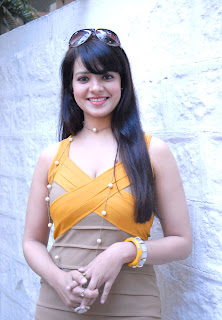 saloni latest hot photos stills gallery