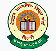 CBSE JEE Main 2014 Exam Results