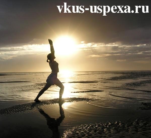 Гимнастика Цигун видео, Гимнастика Цигун для начинающих, Цигун оздоровительная гимнастика
