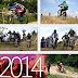 Zdjęcia z Kazoora Gravity Fest 2014 - część 1/2