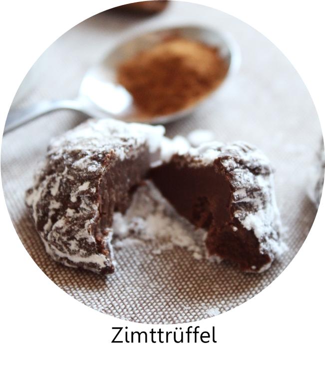 http://twenty-secondofmay.blogspot.de/2014/01/zimtruffel-sues-gluck-aus-der.html