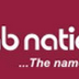 Punjab National Bank Specialist Officer Recruitment for 82 Vacancies-Last date-11.02.2014