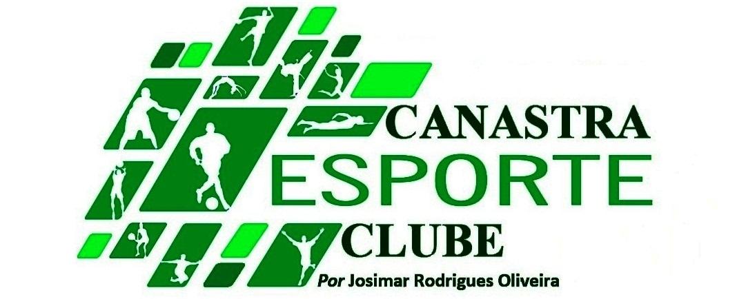 Canastra Esporte Clube