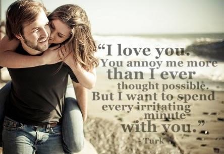 Couple Quotes Tumblr
