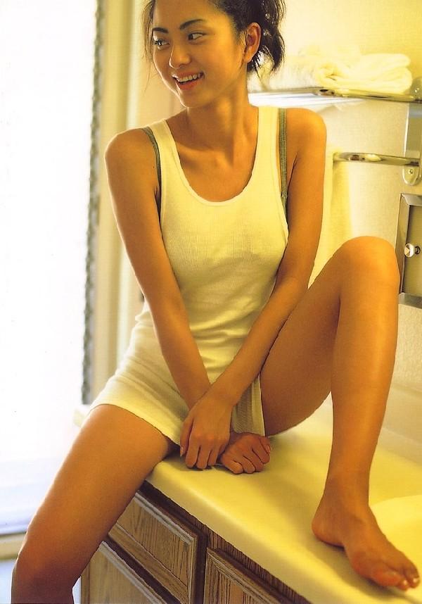 Bugil Cerita Seks Dewasa Kumpulan Gambar Tante Hot Girls Wallpaper