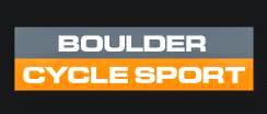 Bike Shop Sponsor
