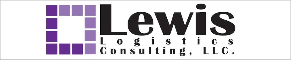 Lewis Logistics Consulting