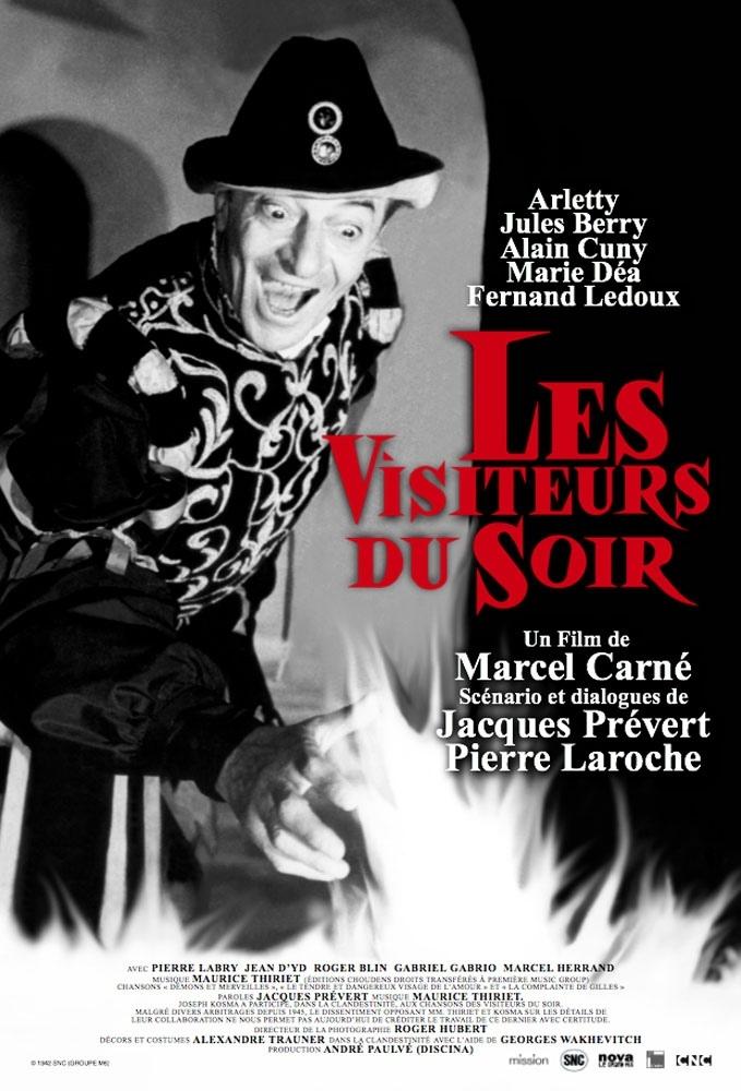 http://4.bp.blogspot.com/-stseu44dLrw/UbwuF6o5RCI/AAAAAAAAC30/QCREtK2lJhI/s1600/Les-visiteurs-du-soir_portrait_w858.jpg