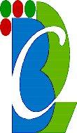 BCPL jobs @ http://www.sarkarinaukrionline.in/