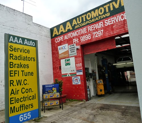 http://www.aaaautomotive.net.au/roadworthy-certificate-blackburn