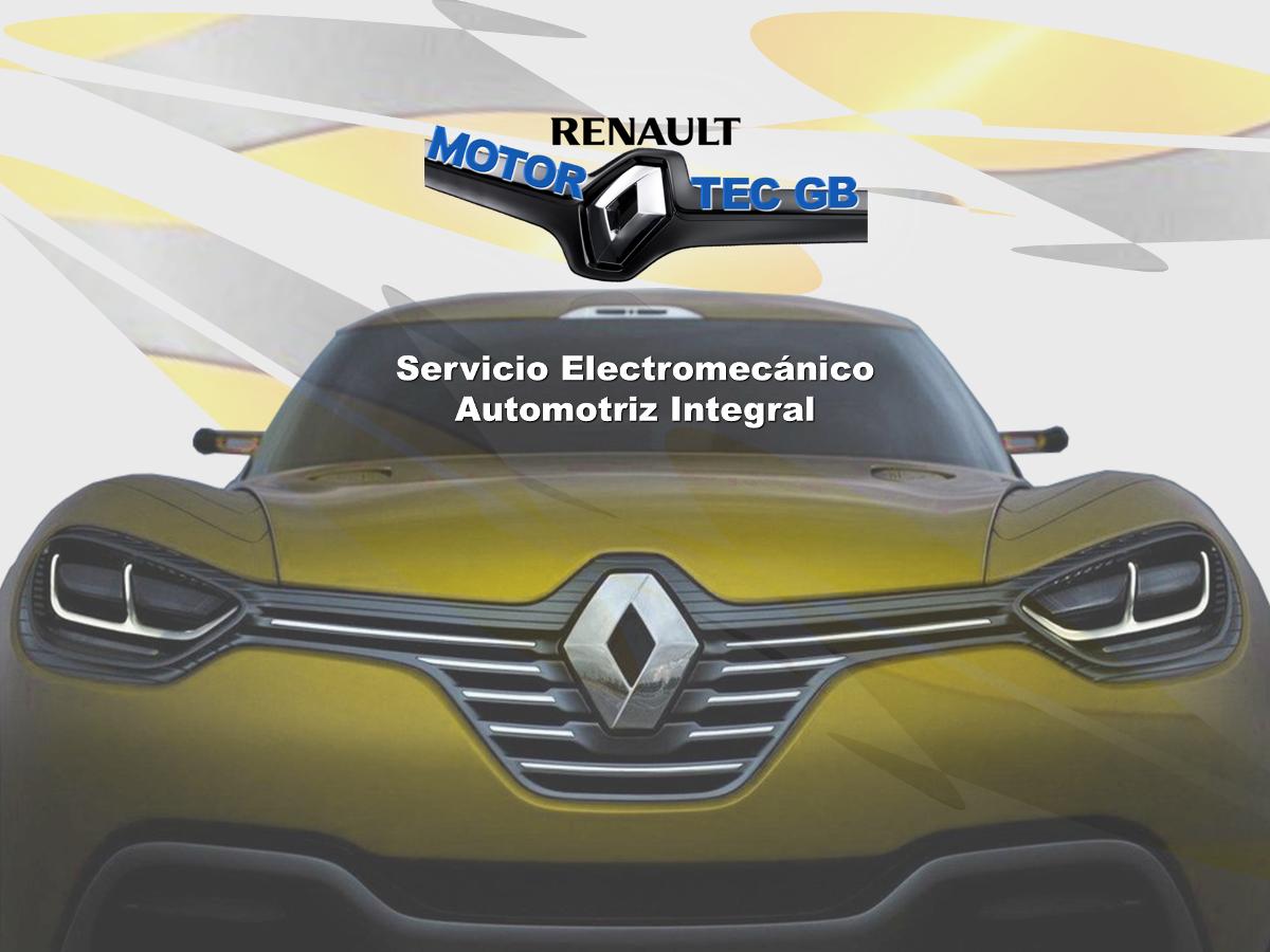 Servicio Electromecanico Automotriz Integral