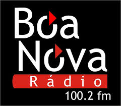 Rádio - Boa Nova