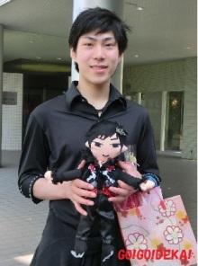 田中刑事の画像 p1_11