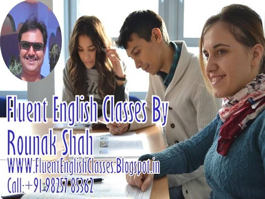 ielts coaching classes in paldi ahmedabad