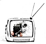 La TV mata