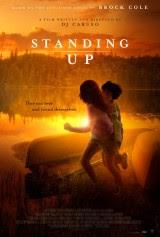Standing Up – DVDRIP SUBTITULADO