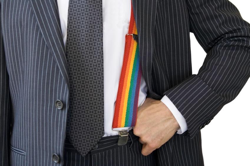 ONU lança versão ampliada de manual e vídeo sobre direitos LGBT no mundo do trabalho