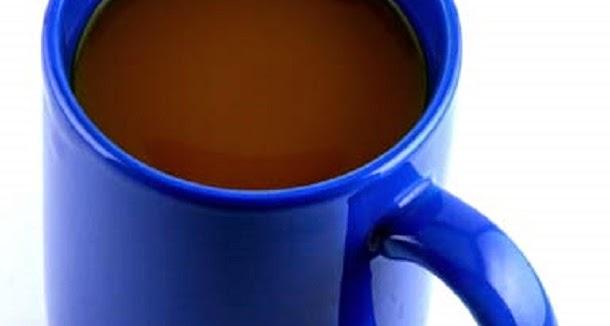 Café descafeinado na realidade tem cafeína