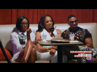 love and hip hop atlanta season 4 episode 17 i do recap finale